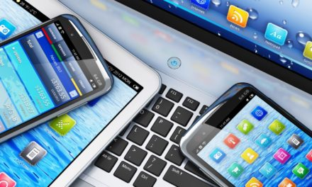 How are Lawyers Using Mobile Technology?