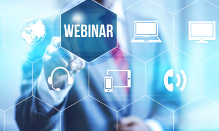 Landmark webinars designed to help commercial conveyancers simplify their search requirements