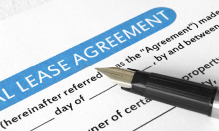 Lettings Industry Publishes Open Letter on Letting Agents Fees