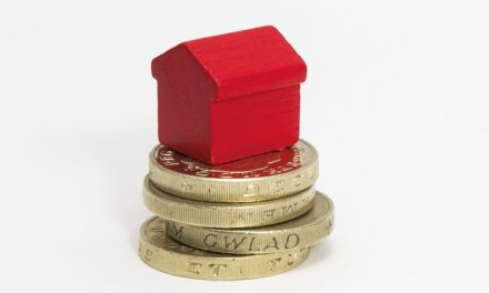 Conveyancers register fewest transactions since 2013 as market lulls