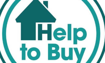 Almost 5,000 Welsh Properties Have Been Purchased Since Help to Buy Scheme Launched