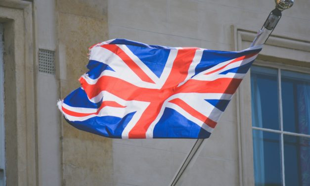 UK housing and the general election: What the major parties are promising