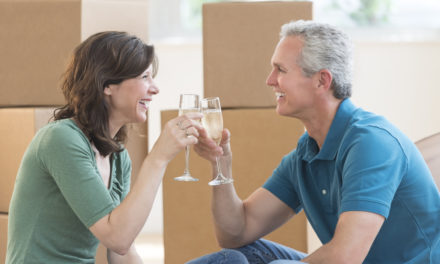 Owners in UK more happy with their home than private rented sector tenants