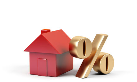 Mortgage arrears and possessions fell again in the second quarter