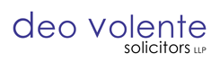 Eclipse's Proclaim Practice Management system provides the ability to expand at Deo Volente Solicitors