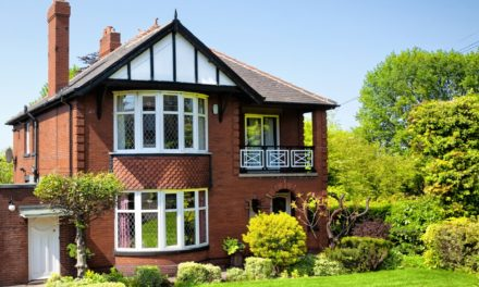 Search Acumen comments on the latest RICS Residential Market Survey