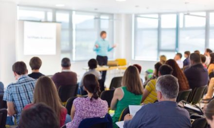 Landlord Seminars at Clive Emson Auctions