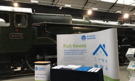 Our latest Continual Professional Development (CPD) event at the STEAM Museum was just the ticket – time to get on board?