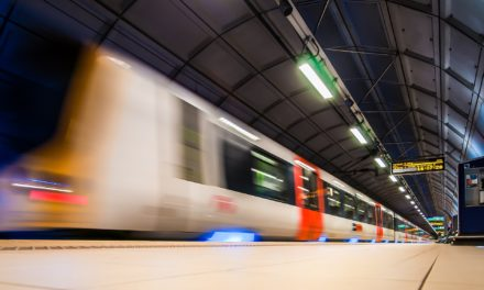 DISRUPTION FROM FUTURE UK TRANSPORTATION DEVELOPMENTS IS INEVITABLE … BUT ARE YOU SEARCHING FOR IT?