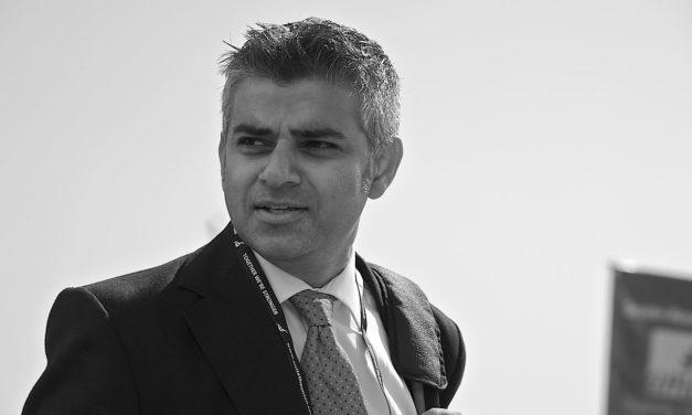 Khan's Affordable Housing Threshold Method