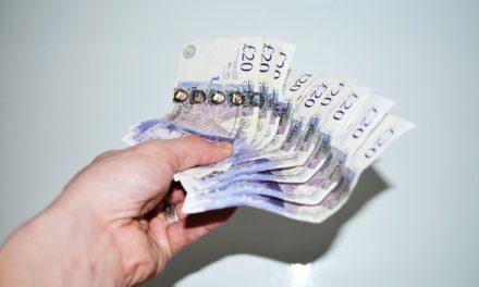Legal regulators agree draft anti-money laundering guidance