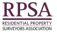 RPSA recognises NADC