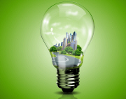 Green lending and its importance to the built environment