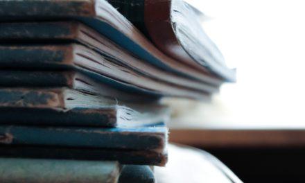 Disbursements VAT case ruling goes against Law Firm