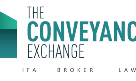 THE CONVEYANCING EXCHANGE