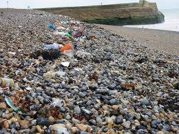 Coastal Landfills