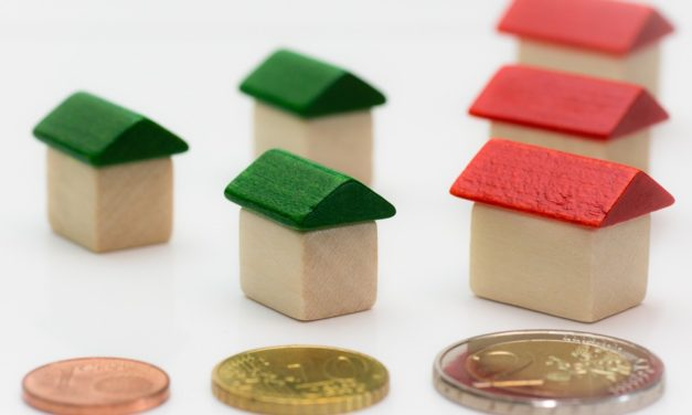 Lending in London grew strongly in third quarter