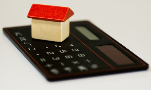 Doug Crawford, CEO of My Home Move, comments on today's Autumn Budget announcement on housing