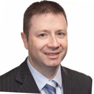 Gerry McFall, Lawyer Checker