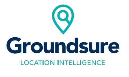 Groundsure is moving searches forward with a clearer focus on accuracy, simplicity and risk analysis