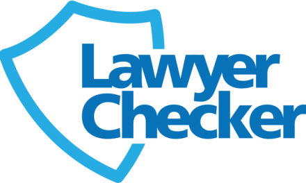 Why Lawyer Checker Needs To Be Part Of Your 2018 Strategy To Protect Client Money