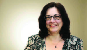 The Legal Ombudsman has appointed Rebecca Marsh from the Parliamentary and Health Service Ombudsman (PHSO) as its new Chief Ombudsman.