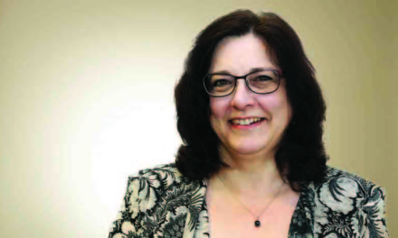 Legal Ombudsman announces new Chief Ombudsman