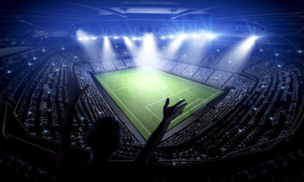 FOOTBALL GROUND DEVELOPMENTS IN LONDON – KATHRYN BATE