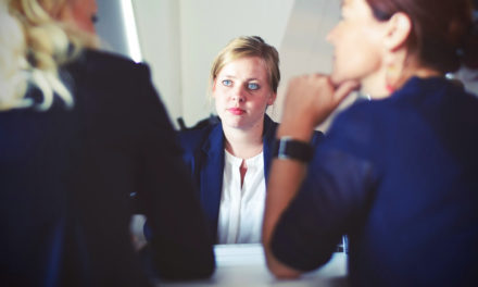 New research warns professionals on importance of their language in complaints
