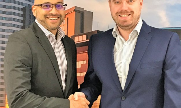 Technology firm inCase recruits Conveyancing Sector Director