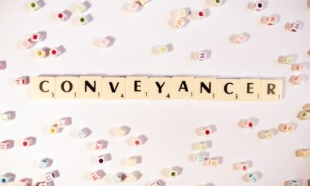 Society calls for disclosures of conveyancing referral fees