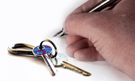 More accidental landlords entered letting market in Britain