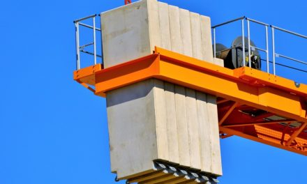 Retentions: has the construction industry had enough following the Carillion disaster?