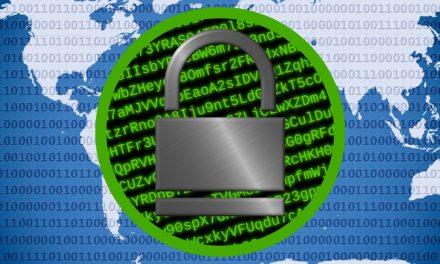 Building cyber resilience – a speech by Robin Jones (FCA)