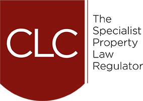 CLC responds to government announcement re: homebuying process