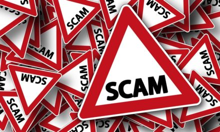 Landlord group issues warning over cash for viewing scam in UK
