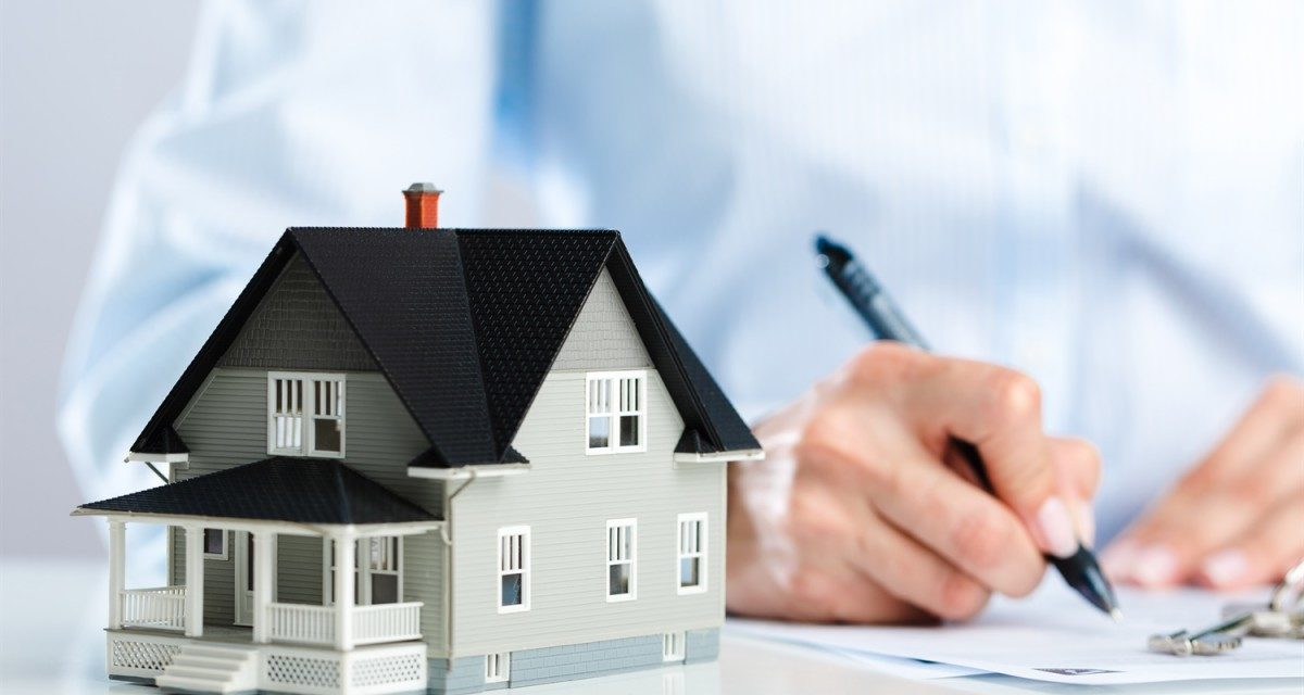 CMA Transparency Proposals Survey: Focus on Service not Costs Say Conveyancers