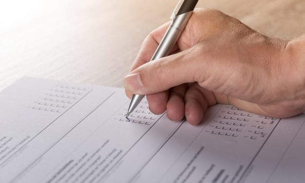 Survey of 5,000 home buyers and sellers provides high praise to legal conveyancing profession
