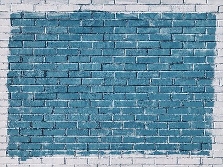 Painless extraction from a Party Wall dispute – Lahrie Mohamed and Shehara Lahrie V Philip Antino and Raymond Stevens (2017)
