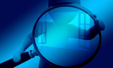 Conveyancing check list – How to protect your clients prior to property purchase