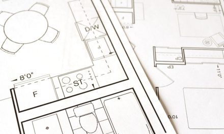 £15.8 million announced to boost planning activity in English new home sector
