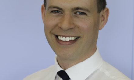 Capricorn Financial added to Barratt's mortgage broker panel