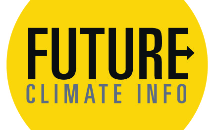 Property Transactions Trends – Geoff Offen, MD at Future Climate Info