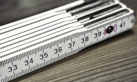 RICS updates global measurement standard to reflect new residential practices