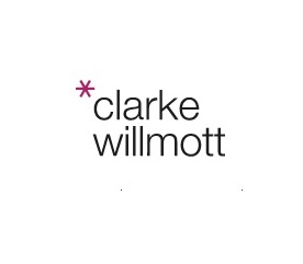Clarke Willmott Planning Team places well on law survey