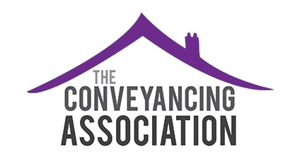 Conveyancing Association announce two new Affiliate members