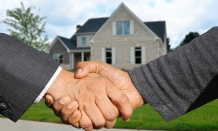 More than 90 per cent of home sellers choose high street agents over new breed of online rivals