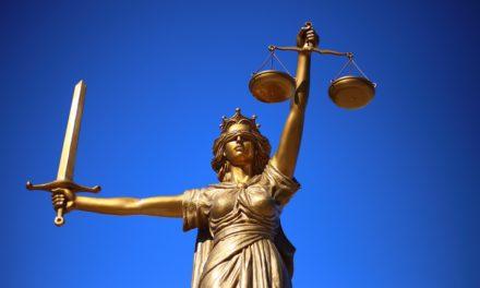 Your obligations under the Criminal Finances Act 2017