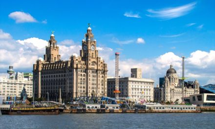 Northern cities continue to lead house price growth in the UK