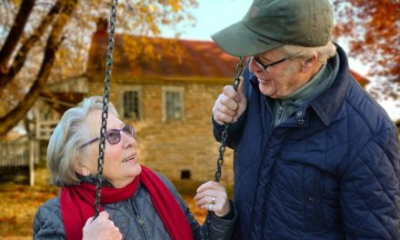 FCA opens door to interest-only mortgages lasting into retirement